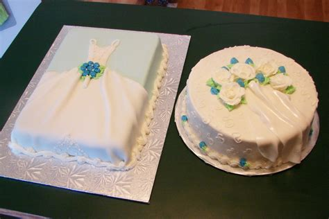 Bridal Cake Designs by Great Cake Decoration Of Wedding Shower Cakes Criolla