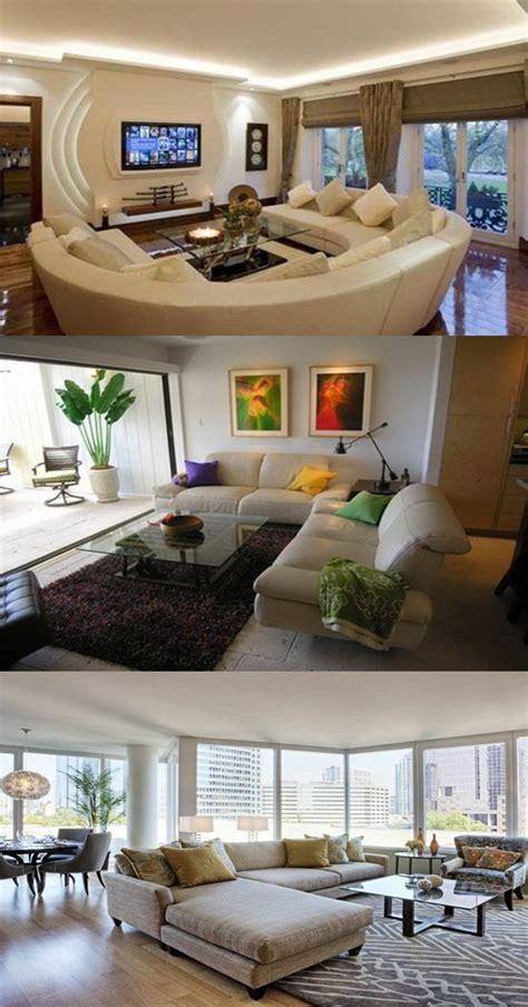 condo living room decorating ideas interior design
