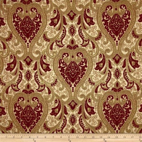 designer fabrics jacquard fabric designer fabric by the yard fabric com