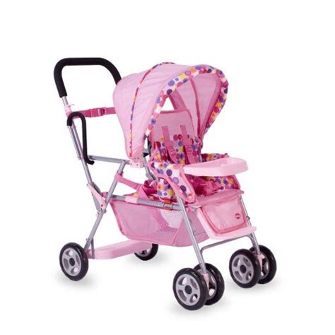 Baby Alive By Kenz Shop 1000 images about joovy sit and stand stroller on