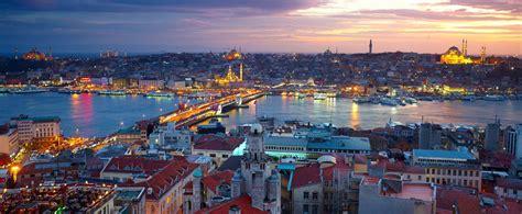 Istanbul Data Centers   Telehouse