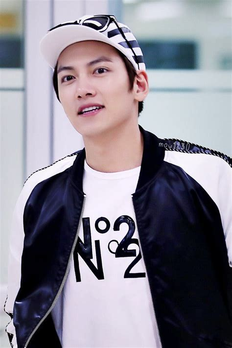 ji chang wook 17 best images about ji chang wook on pinterest musicals