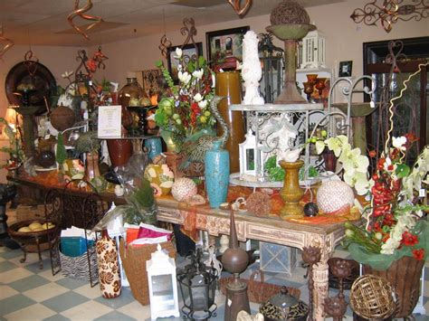 home decor stores in denver home decorating