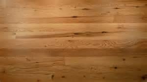 light wood floor light wood floor background home design galery