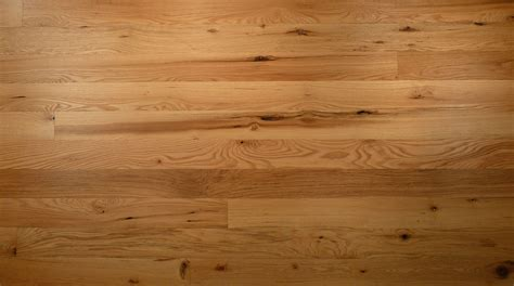 oak wood floor texture and oak mesa grade oak our mesa grade
