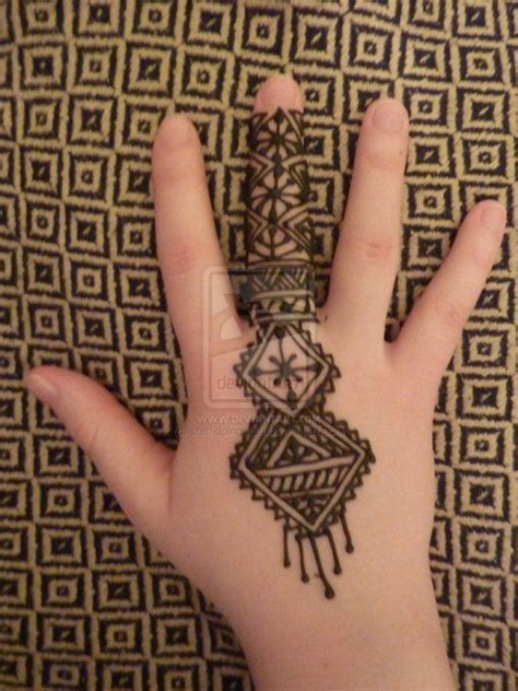 henna design quotes 17 best images about henna mehndi on pinterest bridal