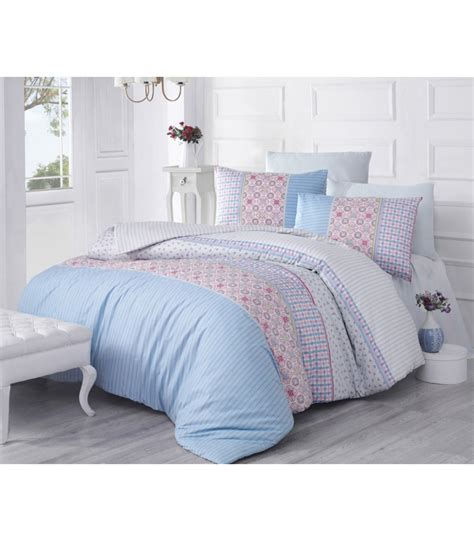 Single Quilt Cover by Espinela Duvet Cover Single
