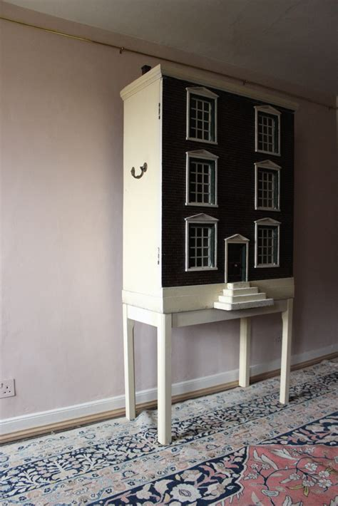 dolls house bar circa 1950s english dolls house bar furniture