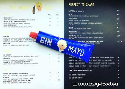 Mayumi Saus Mayo Serbaguna Sachet 100 Gr hollandse kaas buitenlandse kaas remia saus calv 233 saus remia snack cups en heinz dip pot