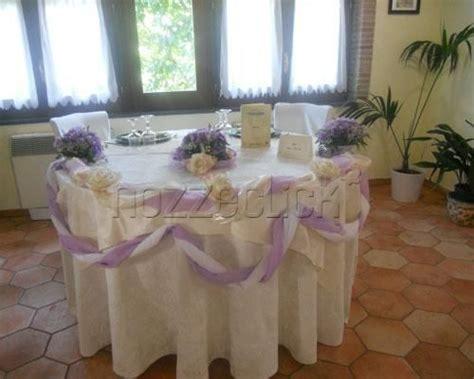 tavoli da cerimonia tavoli da cerimonia affordable un nome a ogni tavolo con
