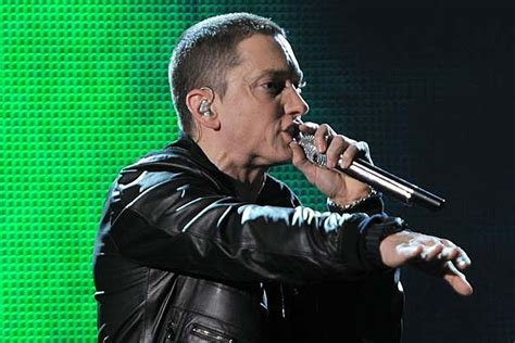 eminem movie career eminem sets digital record with one million recovery sales