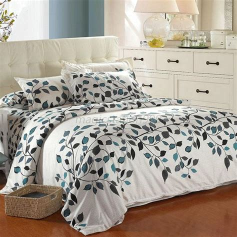 twin comforter covers single twin queen double king duvet cover pillow case