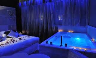 hotel romantique avec dans la chambre belgique le gourguillon chambres avec priv 233 chambre
