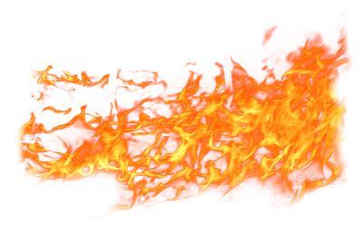 imagenes para photoshop sin fondo fuego llamas de fuego png