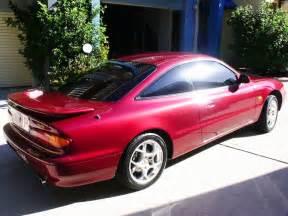 fs 1993 mazda mx6 4ws auto mazda mx 6 forum