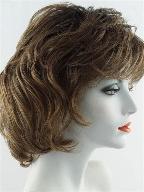 salsa by raquel welch color ss11 29 hairstyles pinterest salsa by raquel welch wigs com the wig experts