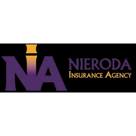 Nieroda Insurance Agency in Saint Charles, MO 63301