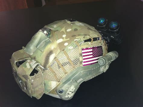 orion design group helmet cover the helmet as a system soldier systems daily