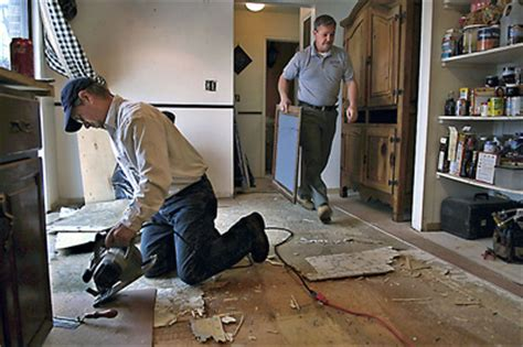 home repair my home company inc my home company inc