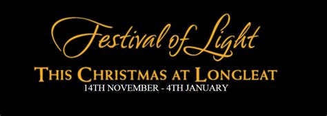 lights safari 2017 november 17 festival of light wiltshire guide