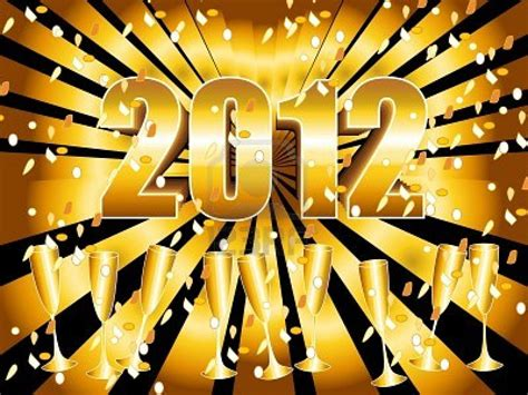 new year what it means burbank dui arrests and arrests across la up by 9