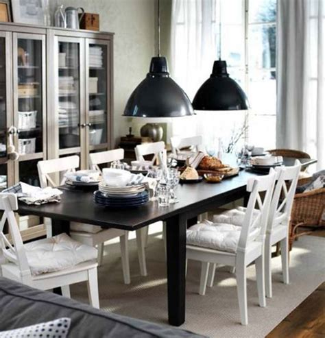 black and white themes and decor black and white thanksgiving decor ideas