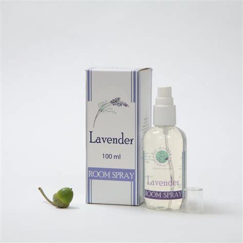 lavender room spray lavender room linen spray the master herbalist