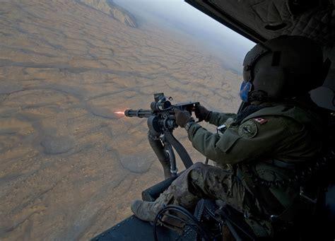 wallpaper 4k gun machine gun 4k ultra hd wallpaper and background image