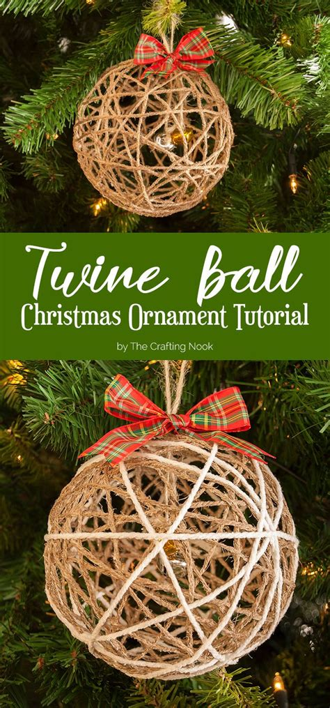 pinterest how to make a tree ornament from a tea cup saicer top 25 best rustic ornaments ideas on diy ornaments rustic