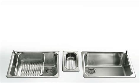 vasche tonde vasche da incasso tonde e rettangolari alpes inox