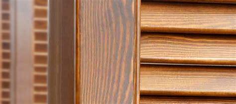 persiana in legno prisma serramenti persiane in legno alluminio e pvc