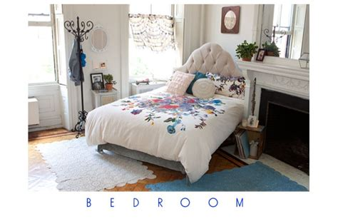 urban outfitters bedroom ideas urban outfitters feminine bedroom home pinterest