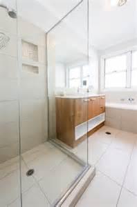 custom made vanities brisbane to gold coast units basins