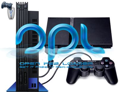 Hardisk External Playstation 2 opl di hardisk external tutorial ps2 psp