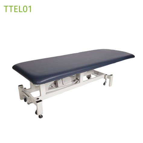 physical therapy treatment tables ttel01 rehab