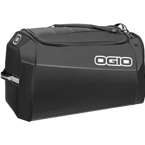 motocross gear bags cheap new ogio mx prospect dirt bike gearbag luggage stealth
