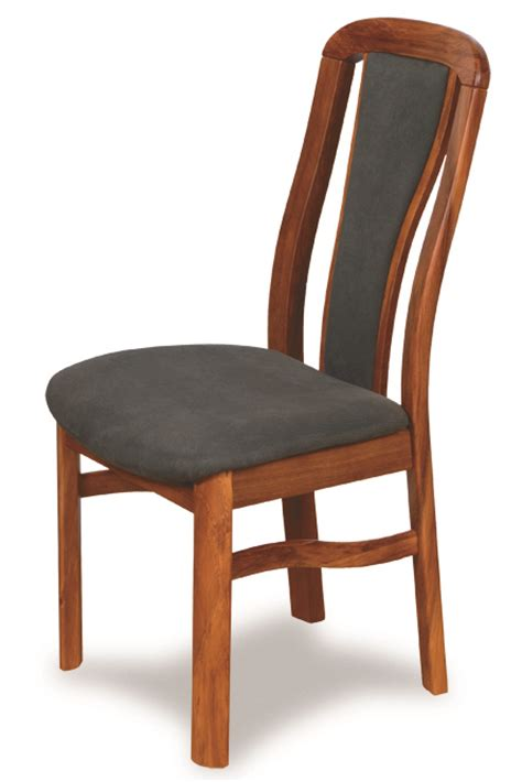 Dining Chairs Nz Rimu Dining Chairs Archives Rimu Furniture