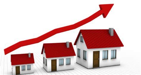 comprare box auto mercato immobiliare fotografia rapporto residenziale 2017