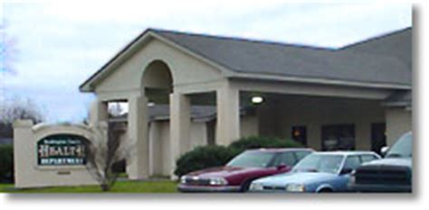 Greenville Wic Office by County Health Departments And Wic Centers Delta