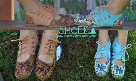 Sepatu Boots Distro katalog belanja rinshop where style and are hairstylegalleries