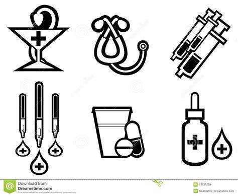 imagenes libres medicina s 237 mbolos de la medicina im 225 genes de archivo libres de