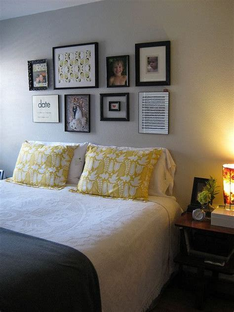 no headboard bed ideas 25 best ideas about no headboard on pinterest canvas