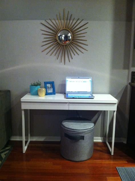 bestå burs desk high gloss white ikea besta burs high gloss white desk i want for my home
