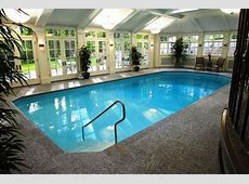 25 Stunning Indoor Swimming Pool Ideas Asphalt Shingle Brands
