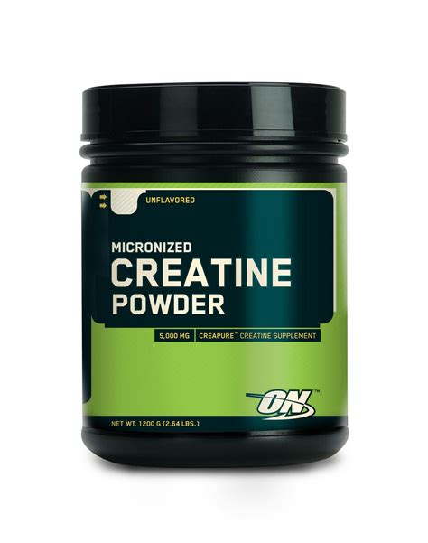 creatine safety creatine