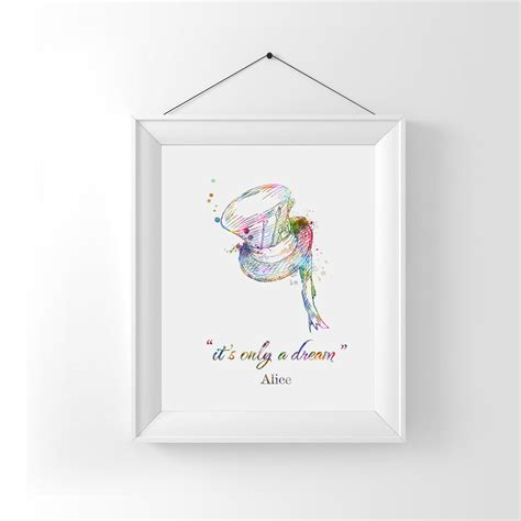 Where To Buy Nursery Decor Aliexpress Buy In Wall Nursery Decor It S Only A Quotes