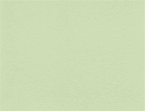 kennon spectrum paint viewer