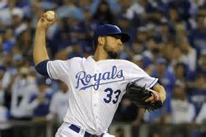 St Louis Sweepstakes - james shields sweepstakes do st louis cardinals have interest in free agent