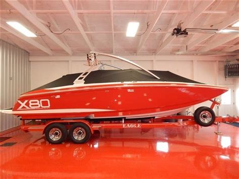 craft sts mastercraft x80 sts boat for sale from usa