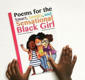 no more the secret to raising strong confident and compassionate books when transracial adoption you from ignorant to woke
